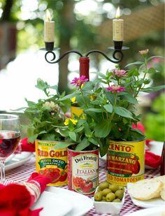 mesa-italiana-1