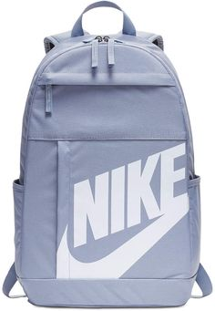 Discover recipes, home ideas, style inspiration and other ideas to try. Diy Backpack, Backpack For Teens, Backpack Online, Cute Backpacks For School, Cute School Bags, Mochila Adidas, Aesthetic Backpack, Diy Bags Purses, Nike Bags