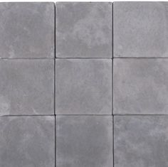 An extremely versatile, contemporary and modern product that can be used in a wide variety of applications. With its unique etched surface it is a real statemen Cement Grout, Concrete, Wall Panel Design, Stone Chips, Thing 1, Grey Table, Cladding, Shutters, Modern Architecture