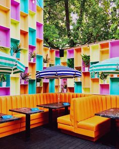 37 Houston Spots To Take Really Cool Instagram Photos - Narcity