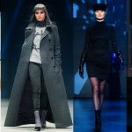 The emerging winds of Reykjavik: here come the Stars of the #Fashion Festival
