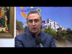 Leo Di Gioia celebra gli agrumi del Gargano - http://blog.rodigarganico.info/2016/eventi/leo-gioia-celebra-gli-agrumi-del-gargano/