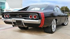 1968 Dodge Charger R/T for sale near PLANO, Texas 75025 - Classics on Autotrader