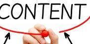 Content-Marketing2