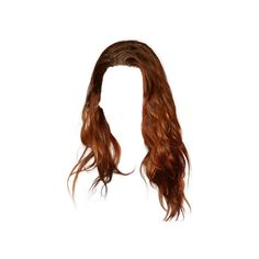 stewart1n1312.png (400×489) ❤ liked on Polyvore featuring hair, doll hair, dolls, doll parts and wigs