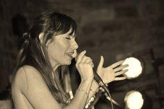 Flamenco, arte y pasión, esta noche, en la Universidad Popular con Vicky Romero