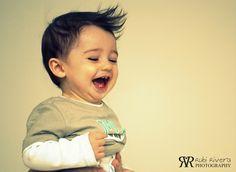 Baby photography - Armando III on Babies & Children. Babies, Children, Face, Photography, Young Children, Babys, Photograph, Kids, Photography Business