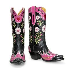 I love these boots but they are way out of my price range.  $1898.00