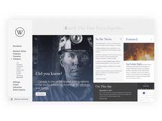 527 Best Web/UI Design images in 2019 | Ui ux, Web ui design, App ui