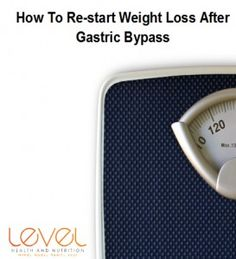 How To Re-start Weight Loss After Gastric Bypass Gain Weight For Women, Weight Gain Plan, Diet Plans To Lose Weight Fast, Reduce Weight, Easy Weight Loss, Healthy Weight Loss, How To Lose Weight Fast, Bariatric Sleeve, Bariatric Recipes