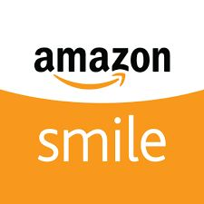 Amazon is celebrating its #1 ranking in customer satisfaction by the ACSI! Today, March 16, Amazon will donate 5% (10 times the usual donation rate) of the price of your eligible AmazonSmile purchases to North Carolina Lions Incorporated. Get started at smile.amazon.com/ch/56-0890554
