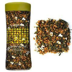50 best loose leaf tea images loose leaf tea caffeine. Black Bedroom Furniture Sets. Home Design Ideas