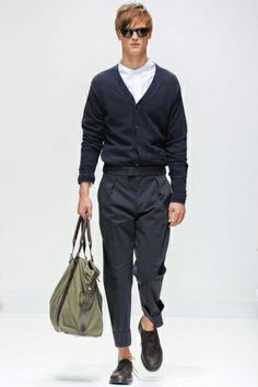 Margaret-Howell-Spring-Summer-2015-London-Collections-Men-026