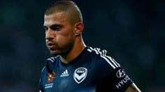 Victory braced for Troisi exit as talks stall over new deal for Socceroo midfielder