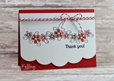 Thank You! | Flickr - Photo Sharing!