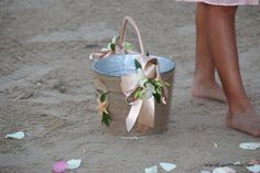 add your details Straw Bag, Reusable Tote Bags, Wedding, Valentines Day Weddings, Weddings, Marriage, Mariage