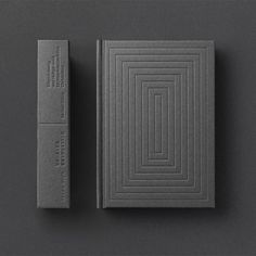 Branding & Graphic Design by Yuta Takahashi | Inspiration Grid | Design Inspiration