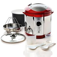 wolfgang puck pressure cooker manual bpcrm040