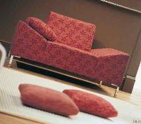 Cupid #valeninte #chair #furniturefusion http://www.furniturefusion.co.uk/ProductDetails/Sofas/Sofa/Cupid