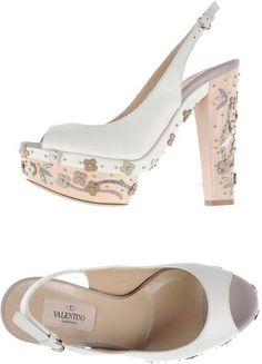 f2e3f625dbe 13 Best Shoe wishlist ! images
