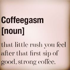 #coffeehumor ☕️☕️#coffee Rated ❌❌❌☺️☺️ #dailycoffeememo