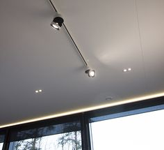 Kodin, mökin ja muiden kohteiden laadukas led-valaistus