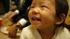 2012.11.19 - 잘 웃는 제이 - 아휴 이뻐라 by cckorea, via Flickr