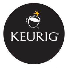#JustBrewIt with Keurig® K65 Special Edition Brewing System *Review & Giveaway* –