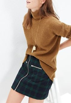 New Arrivals : Women's Dresses, Skirts, Shirts & Tops | Madewell.com