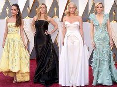 3 blondynki na czerwonym dywanie - Szukaj w Google