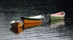 Photo: Dories at Lowell's Boat Shop in Amesbury, MA ~ c. Pamela J. Leavey - See more at: http://pamelaleavey.com/#sthash.tQuviAeY.dpuf