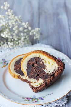 French Toast, Muffin, Breakfast, Cake, Food, Morning Coffee, Kuchen, Essen, Muffins