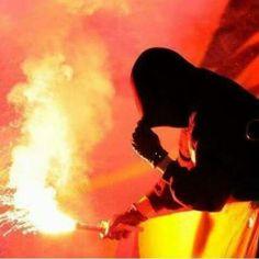 ultras spirit
