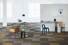 Create Flooring Collection