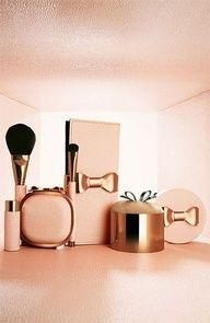 makeup ways#makeup styles#beauty makeup styles#beauty faces#amazed makeup#graceful#noble