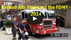 Streaming: http://movimuvi.com/youtube/WThZZG96aDhDM1ZjZmp0UWFGNVg0Zz09  Download: MONTHLY_RATE_LIMIT_EXCEEDED   Watch A Good Job: Stories of the FDNY - 2014 Full Movie Online  #WatchFullMovieOnline #FullMovieHD #FullMovie #A Good Job: Stories of the FDNY #2014