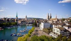 Art Special – Zürich Latina, Kyoto, Places To Travel, Places To See, Switzerland Tourism, Lake Zurich, Slider, Hotels, Bank Holiday Weekend