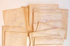 Croquis enseignement géographie- classe de 2ème- 32 Croquis -Editions F. Nathan | Livres, BD, revues, Revues, Nature et géographie | eBay!