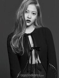vannak baekhyun és taeyeon randevú 2015