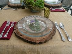 Rooted In Thyme: ~Woodland Birthday Party and Simple & Sweet Fridays #82~