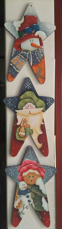 Christmas image starts