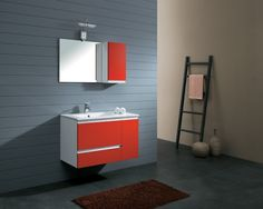13 Best Vanities Images Bathroom Furniture Modern Bathroom