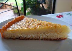 Vamos dar um pouco de valor para este bem tão vital da culinária brasileira.