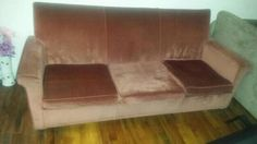 Clean couch Cape Town - image 1 Clean Couch, Couches For Sale, Cape Town, Love Seat, Cleaning, Image, Furniture, Home Decor, Clean Sofa