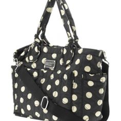Marc+by+Marc+Jacobs+Eliza+Baby+Bag