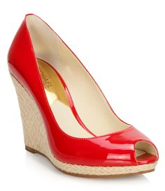 KEEGAN WEDGE - BrownsShoes