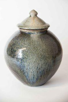 Svend Bayer Pottery:
