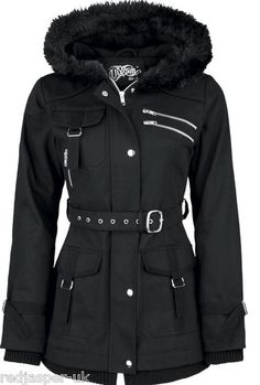 23 best winter coats images jacket winter fashion looks gothic rh pinterest com