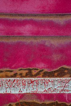 """Remain"" by Janet Little Jeffers via Flickr"