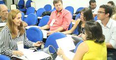 Senac Bauru abre vagas gratuitas para curso de empreendedorismo